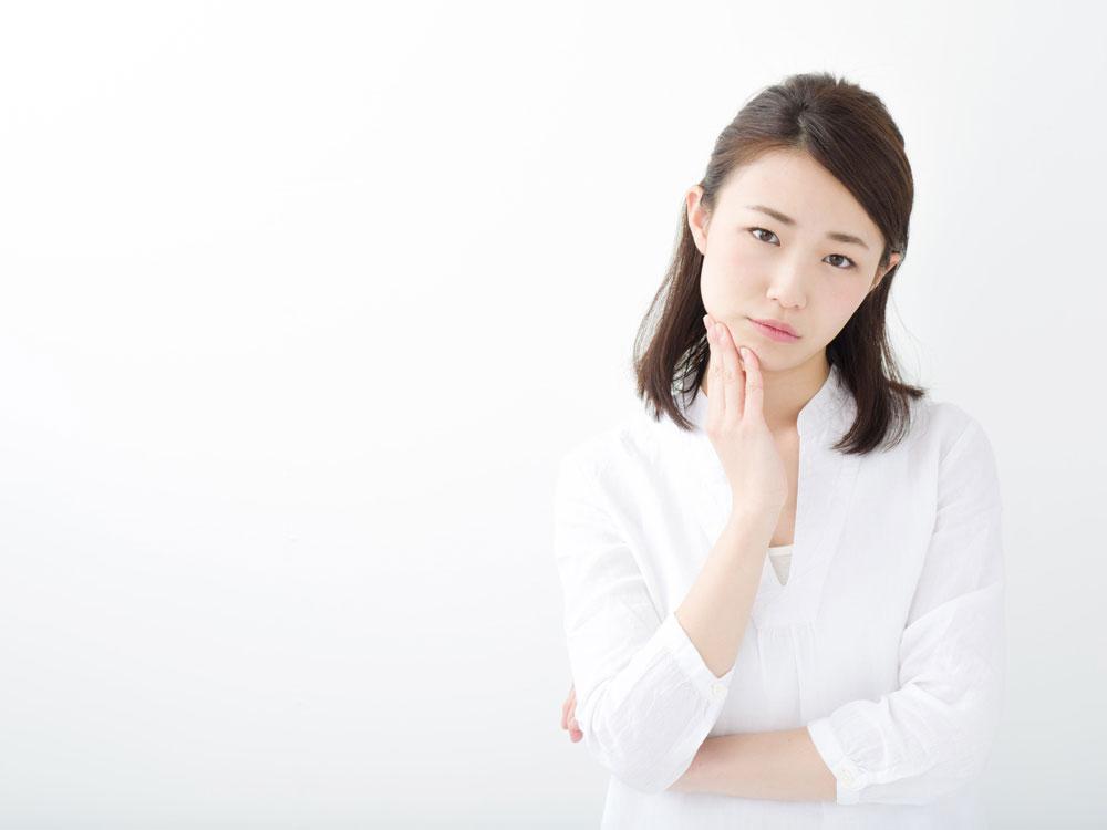 「保育情報どっとこむ」はどんな求人サイトなのか疑問に思っている女性